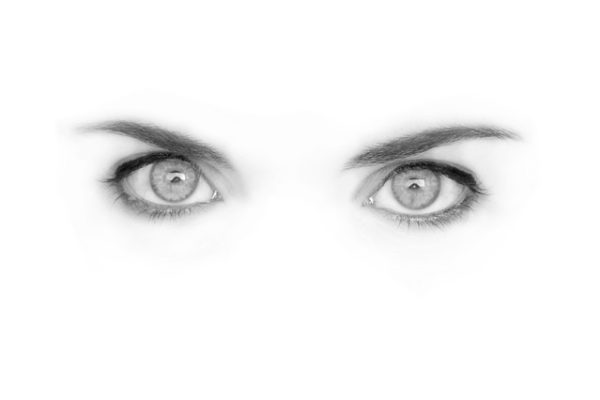 The Eyes Have It - Winchester New Life Blog Kentucky